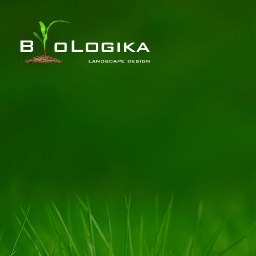BIOLOGIKA by Unimark
